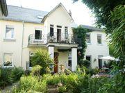 Traumhafte 4-ZKB Maisonette Wohnung in