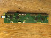 Panasonic Y-Buffer Board Platine TNPA5068