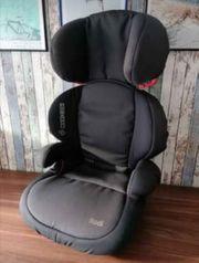 Kindersitz Autositz Maxi Cosi Rodi