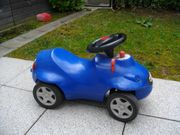 Audi Bobycar
