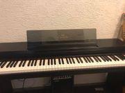 Yamaha clp560 Advanced E-Piano