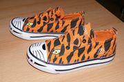 1 Paar Schuhe Größe 29