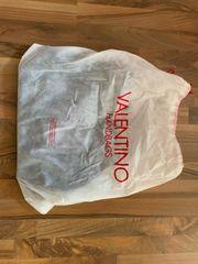 Neue und ungetragene Damen Handtasche