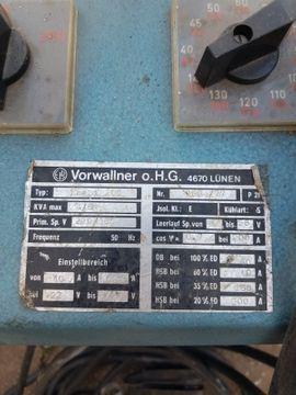 Geräte, Maschinen - Schweißgerät schweißen
