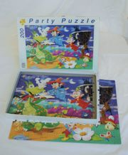 Party-Puzzle