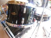 Vintage 1964 Trixon Luxus Drum
