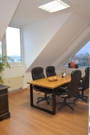 Büroraum Unterschleißheim WLAN Küche Meeting-Raum