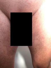 domina rottweil erotik massagen karlsruhe