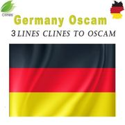 Cccam Oscam 3 line 14