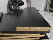GRATIS Holz