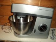 Küchenmaschine Kenwood