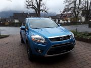 Ford Kuga Trend 2 0D