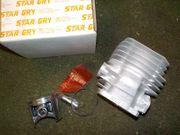 Stihl 038super Motorsäge Kettensäge Zylinderkit