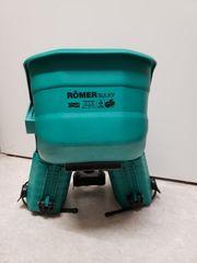 Römer Fahrrad Kindersitz vorne