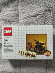 LEGO Exclusive 5004419 Classic Knights