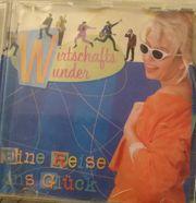 CD - Eine Reise ins Glück