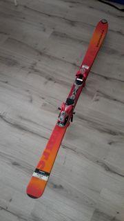 Salomon Ski 160cm