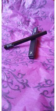 NEU EYELINER PERFECT black v
