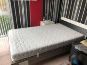 Jugend Schlafzimmer Komplett Top