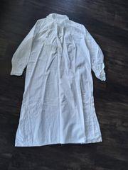 Nachthemd von Oma