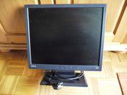 BENQ Computer-Monitor