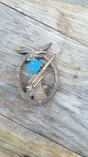 Orden 2 Weltkrieg Luftwaffe