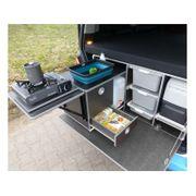 Campingbox Küche für VW
