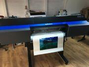 Roland TrueVis 300 SG Print