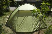 2 Personen 3 Personen Zelt