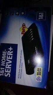 FritzBox 7530 Neu mit Rechnung