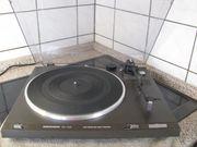 Grundig PS1700 Turntable Plattenspieler Baustein