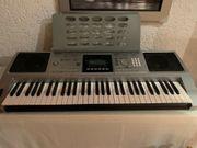 elektronisches Keyboard
