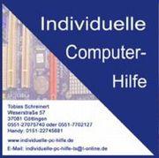 Individuelle PC Hilfe Göttingen