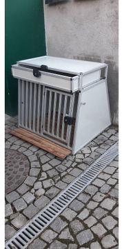 Hundebox Top-Box