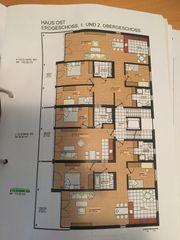 Nachmieter 3 5 Zimmerwohnung Vaduz