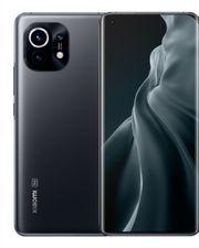 Xiaomi Mi 11 5G 256