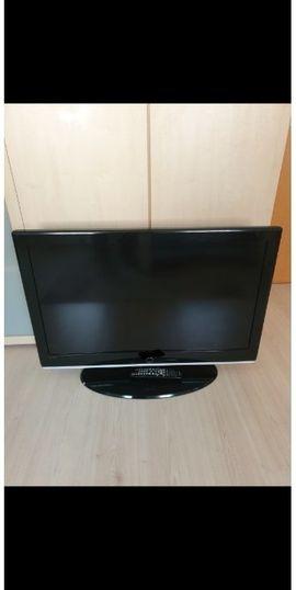 Xbox 360 - Xbox 360 mit LCD-TV