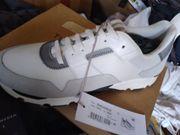 Orginale Marni Sneaker gr 45