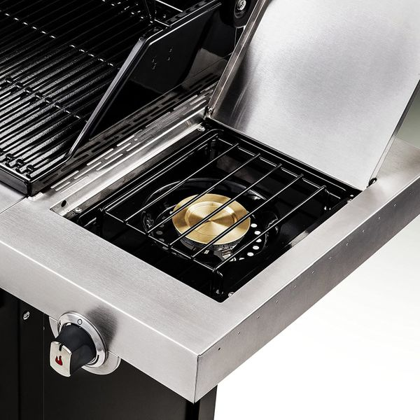 Char-Broil Professional Serie 3400 S -