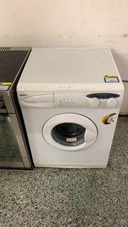 Waschmaschine - L260150
