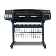 HP Designjet 1055CM C6075A 36