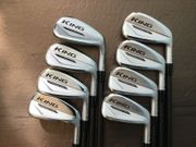 2020 COBRA KING Forged TEC
