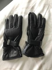 Damen Motorrad Handschuhe von Reusch