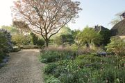 Suche Garten in Heidenheim