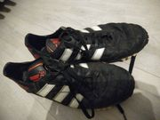 Adidas Fußballschuhe Gr 44