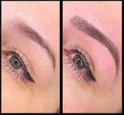 Microblading Modell gesucht