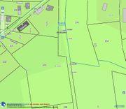 Landwirtschaftliche Fläche Nähe Beeskow