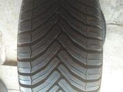 Allwetterreifen 2 x Michelin 205