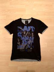 T-Shirts und Hemden in M