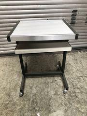 Schreibmaschinentisch Tisch